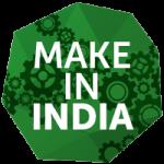 logo-TRACK-MakeInIndia-200x