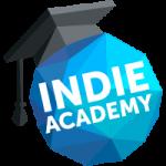 logo-indie-academy-200x200
