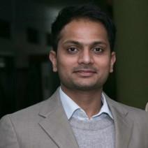 Rohan-Patil-500x500