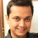 Anupam-Dhanuka-500x500
