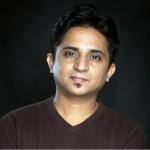 Rajesh-Rao-350x350