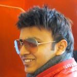 Mohit-Sureka-500x500