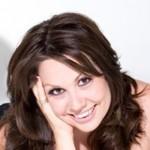 Rachel-Bondi-350x350