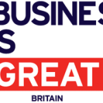 logo-BUSINESS_IS_GB_Blue-300x
