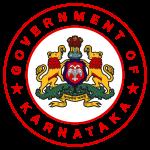 logo-GovKarnataka-300x