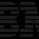 logo-IBM-k-300x