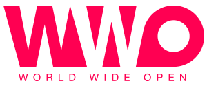 logo-WWO-300x