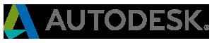 logo-autodesk-300x
