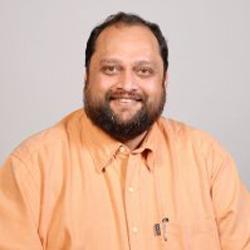 Ashish-Kulkarni