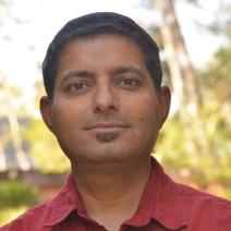 Ravi-Belwal