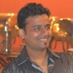 Prakash-Tiwari