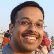 Srini-Veeraraghavan