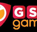 logo-GSNgames-300x
