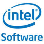 logo-IntelSoftware-300x