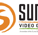 logo-SumoVideogames-300x