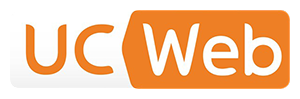 logo-UCweb-300x