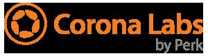 logo_Corona_300x