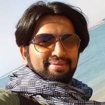 Kailash-Parmar
