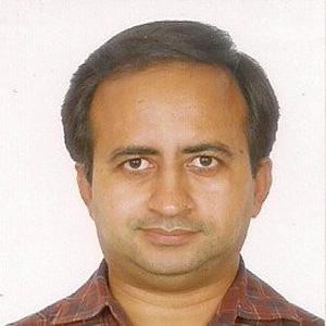 Prashant-Ojha