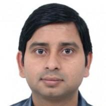 Rajeev-Ranjan