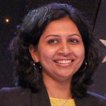 Vasuta-Agarwal
