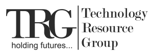 logo-TechnologyResourceGroup-300x