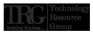 logo-TechnologyResourceGroup-300x