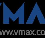 logo-VMax-300x