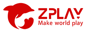 logo-zplayNEW-300x