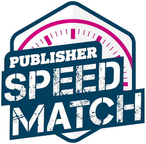 Publisher-SpeedMatch-logo-onLight-500x