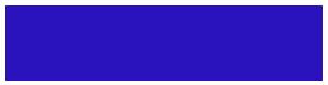 logo-AdMix-300x