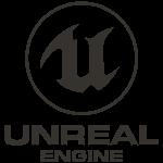 logo-UnrealEngine-stk-300x