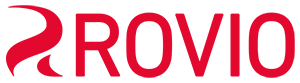 logo-Rovio-300x