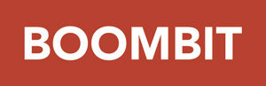 logo-Boombit-300x