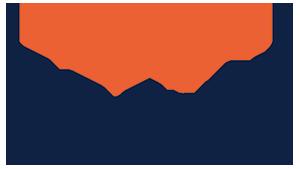 logo-Genvid-300x