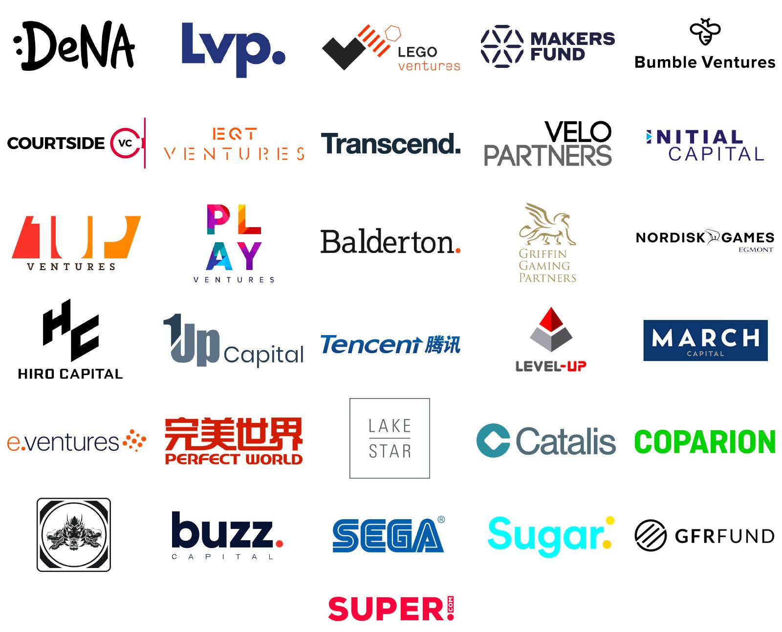 PGCD5-InvCon-Companies-1600x5