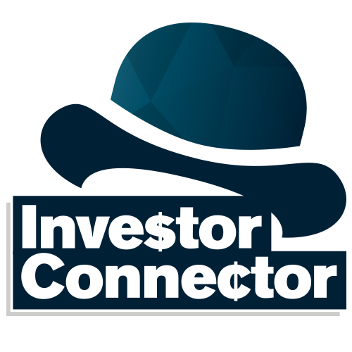 logo-Investor-Connector-500x500