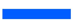 PGC-DIG02-Spons-B-FacebookGaming-300x