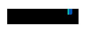 PGC-DIG02-Spons-B-GameAnalytics-300x