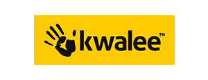 PGC-DIG02-Spons-B-Kwalee-300x
