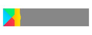 PGC-DIG08-Spons-B-GooglePlay-300x