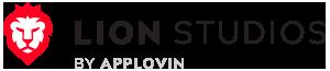 logo-LionStudios-300x