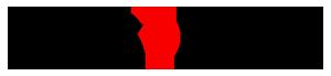 logo-Personaly-300x