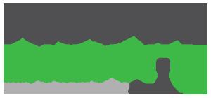 logo-PlugInDigital-300x