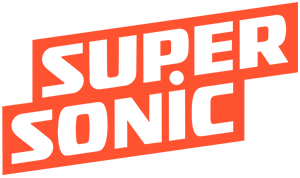 logo-SuperSonic-300x