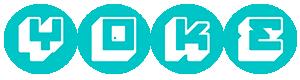logo-YokeNetwork-300x