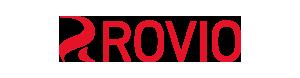 PGC-DIG02-Spons-B-Rovio-300x