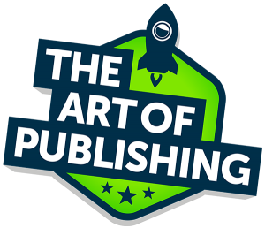 PGC-DIG02-The-Art-of-Publishing-LOGO-600x515