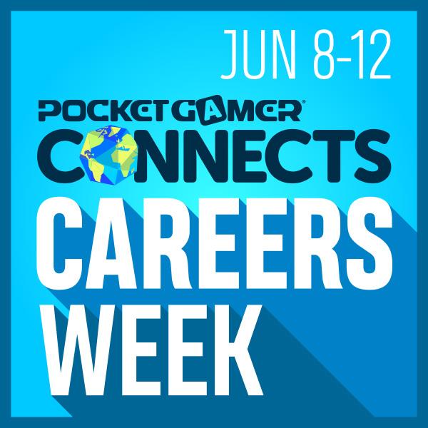 PGCD2-CareersWeek-Jun8-12-600x600
