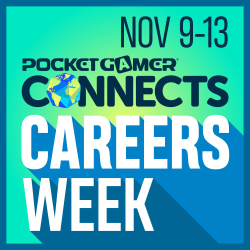 PGCD4-Careers-Week-logo-date-500x500